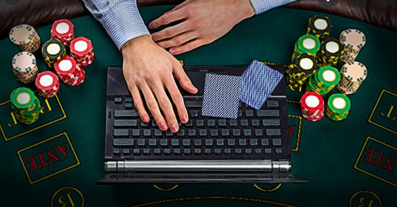Online Casinos – For All People Players Who Wish to Love the Best Betting